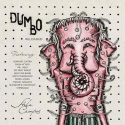 dumbo reloaded